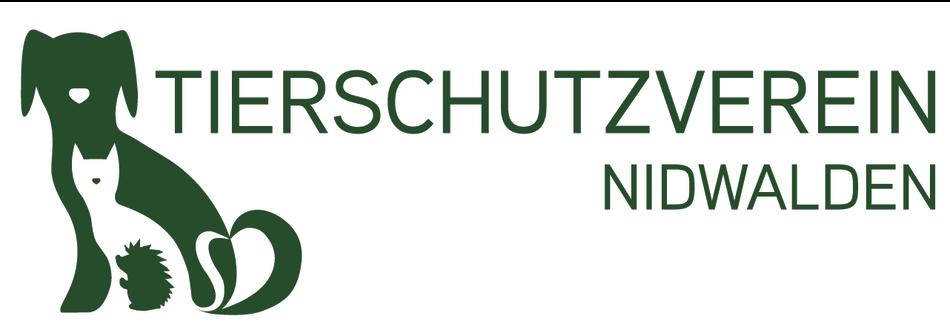 Tierschutz NW Logo neu