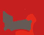 neues-Logo-Tierschutz-für-vergessene-Seelen-rot transparent 150 klein