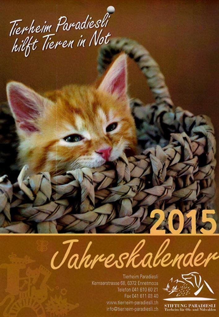 Jahreskalender-2015
