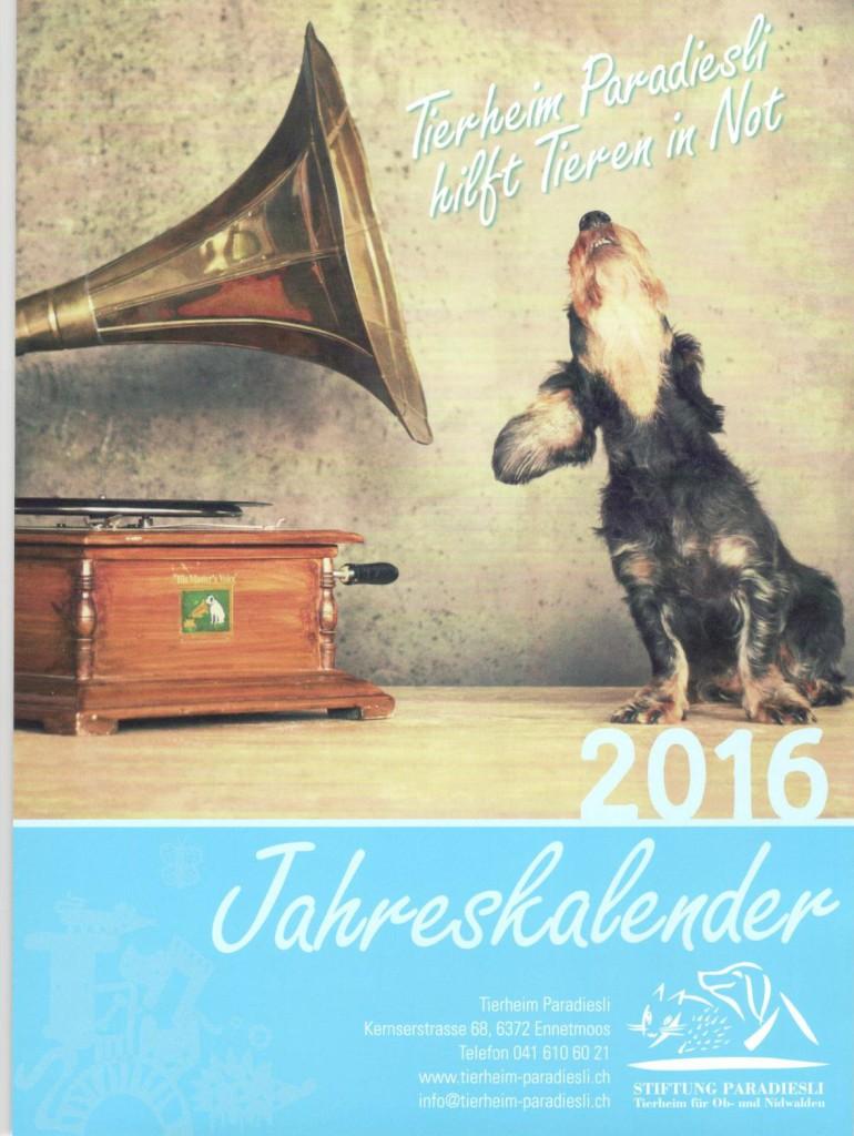 Jahreskalender-2016