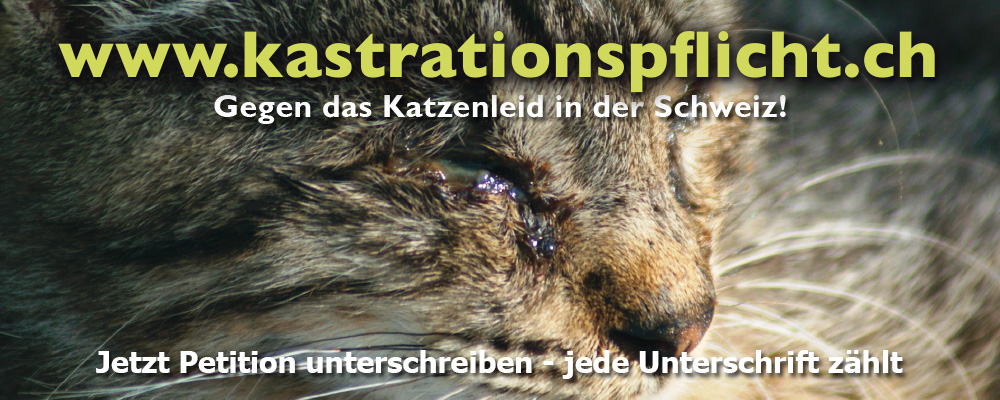 kastrationspflicht_1