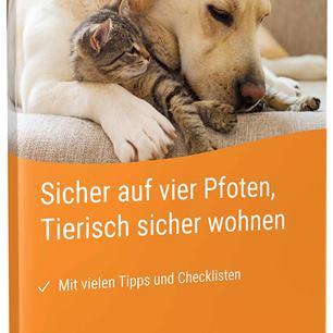 Tierische Sicherheit